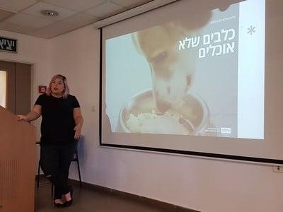 טיפול בבעיות התנהגות של כלבים, עבודה עם כלבים