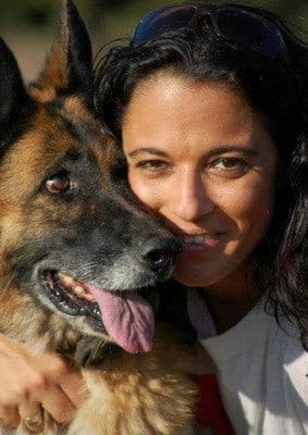 האם כלבים דומים לבעליהם עם הזמן