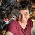 למה כלבים נעשים דומים לנו
